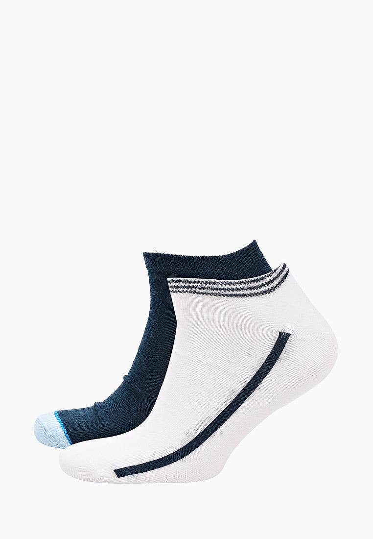 Носки Tom Tailor (Том Тейлор) 901620010: изображение 1