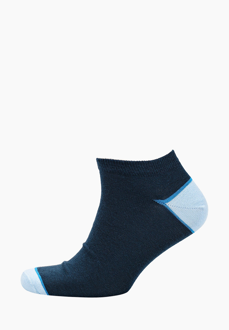 Носки Tom Tailor (Том Тейлор) 901620010: изображение 3
