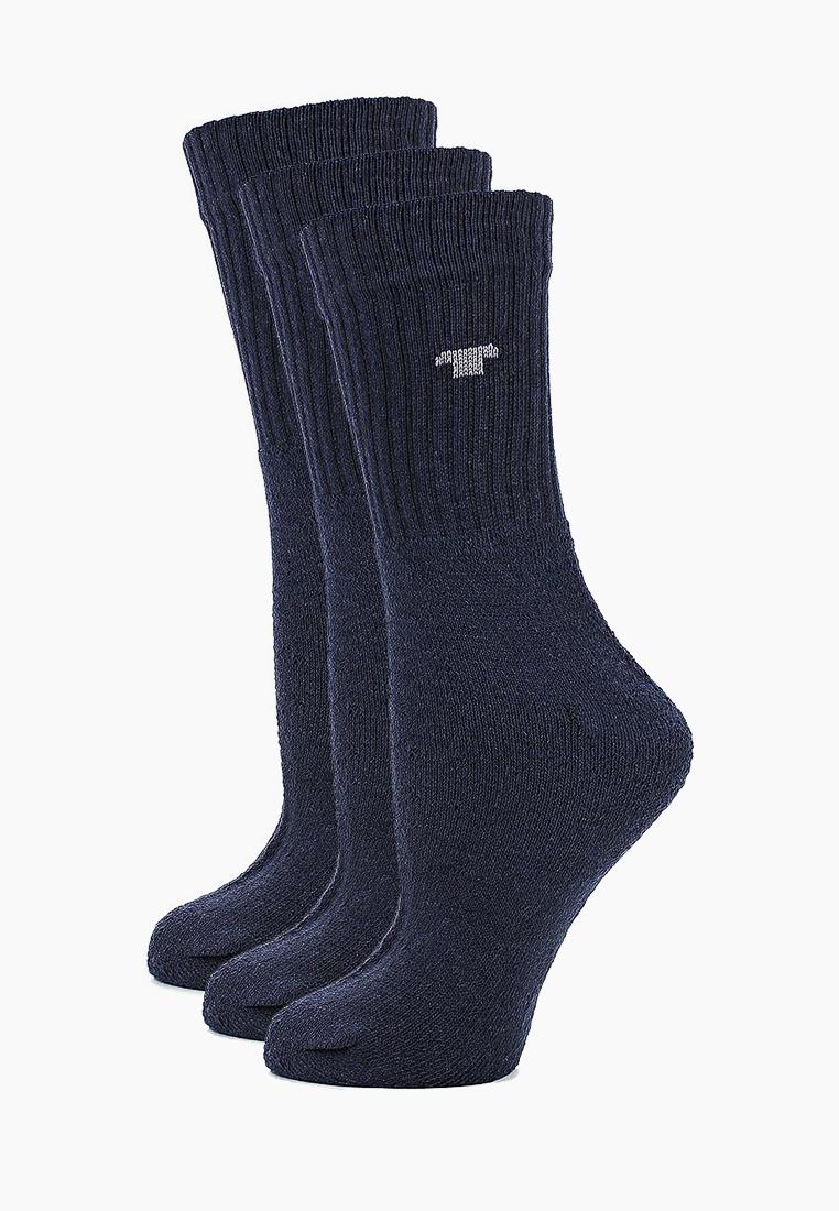 Носки Tom Tailor (Том Тейлор) 9523.00.10
