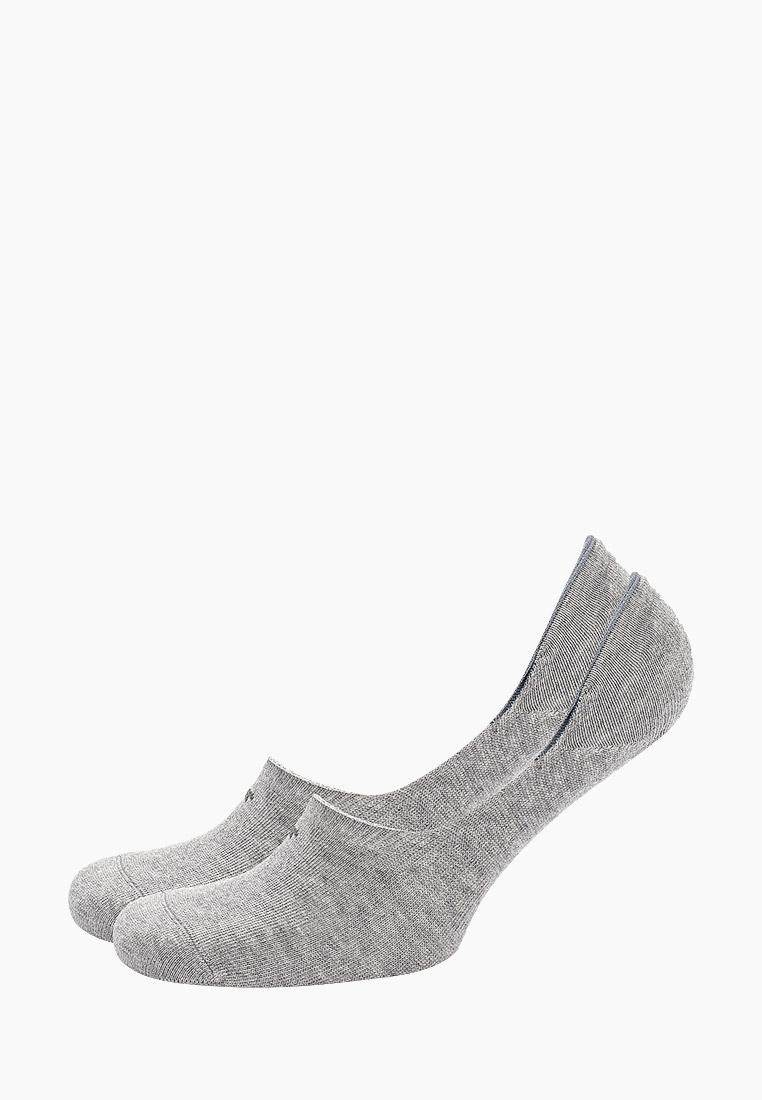Носки Tom Tailor (Том Тейлор) 94100.00.01