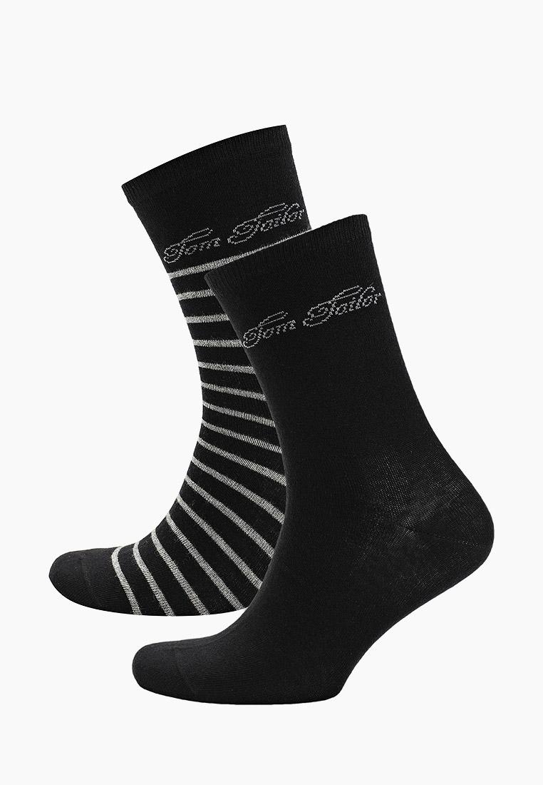 Носки Tom Tailor (Том Тейлор) 9880.00.70