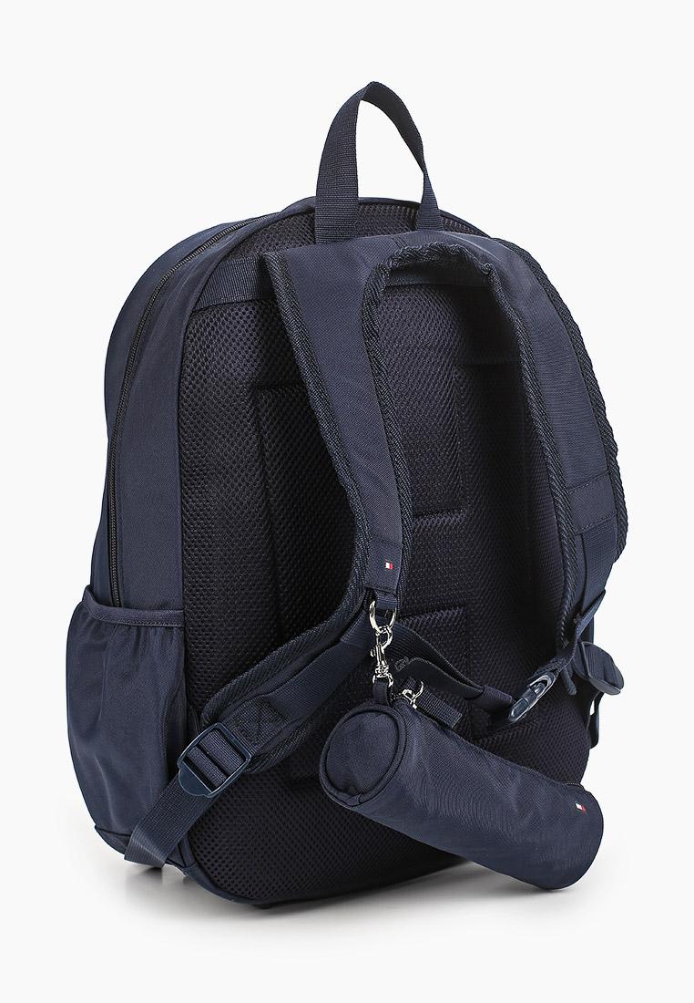 Рюкзак Tommy Hilfiger (Томми Хилфигер) AU0AU00994: изображение 2