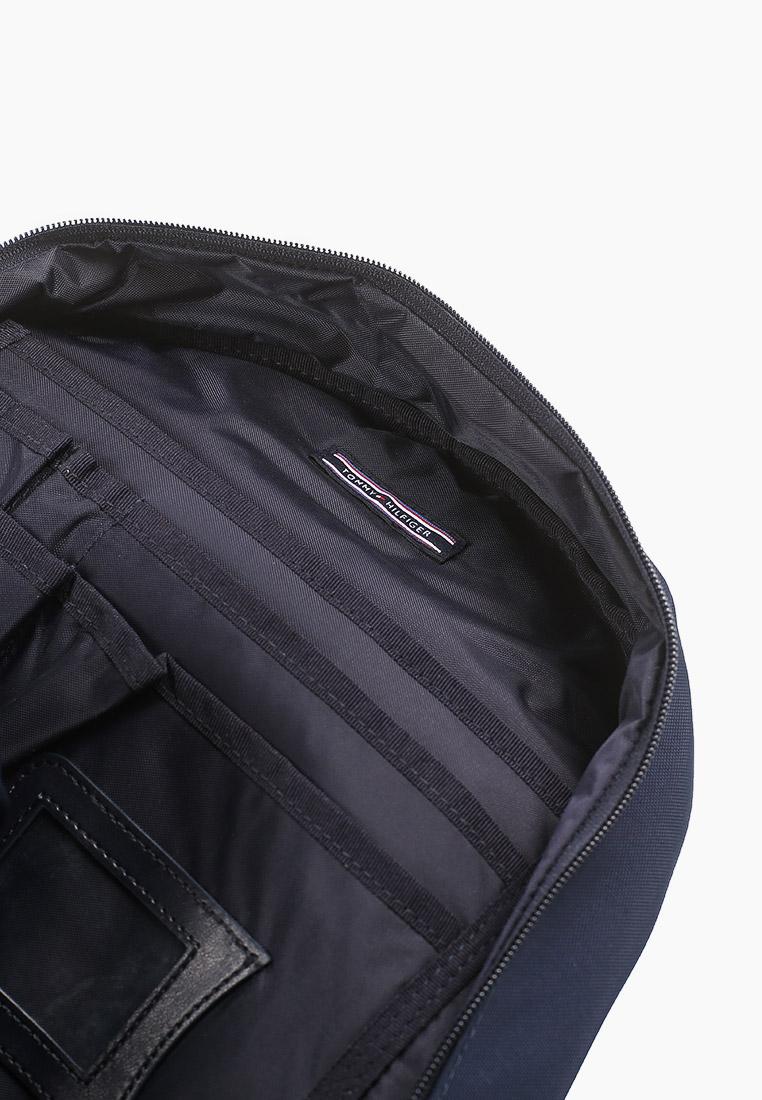 Рюкзак Tommy Hilfiger (Томми Хилфигер) AU0AU00994: изображение 3