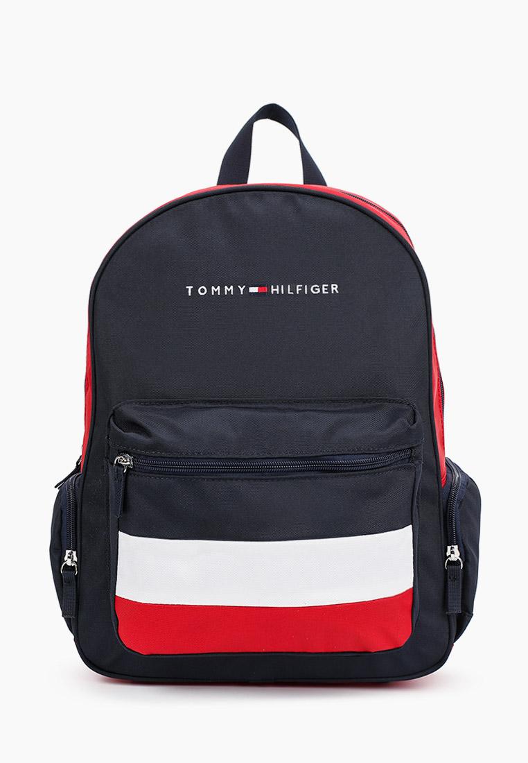 Рюкзак Tommy Hilfiger (Томми Хилфигер) Рюкзак Tommy Hilfiger