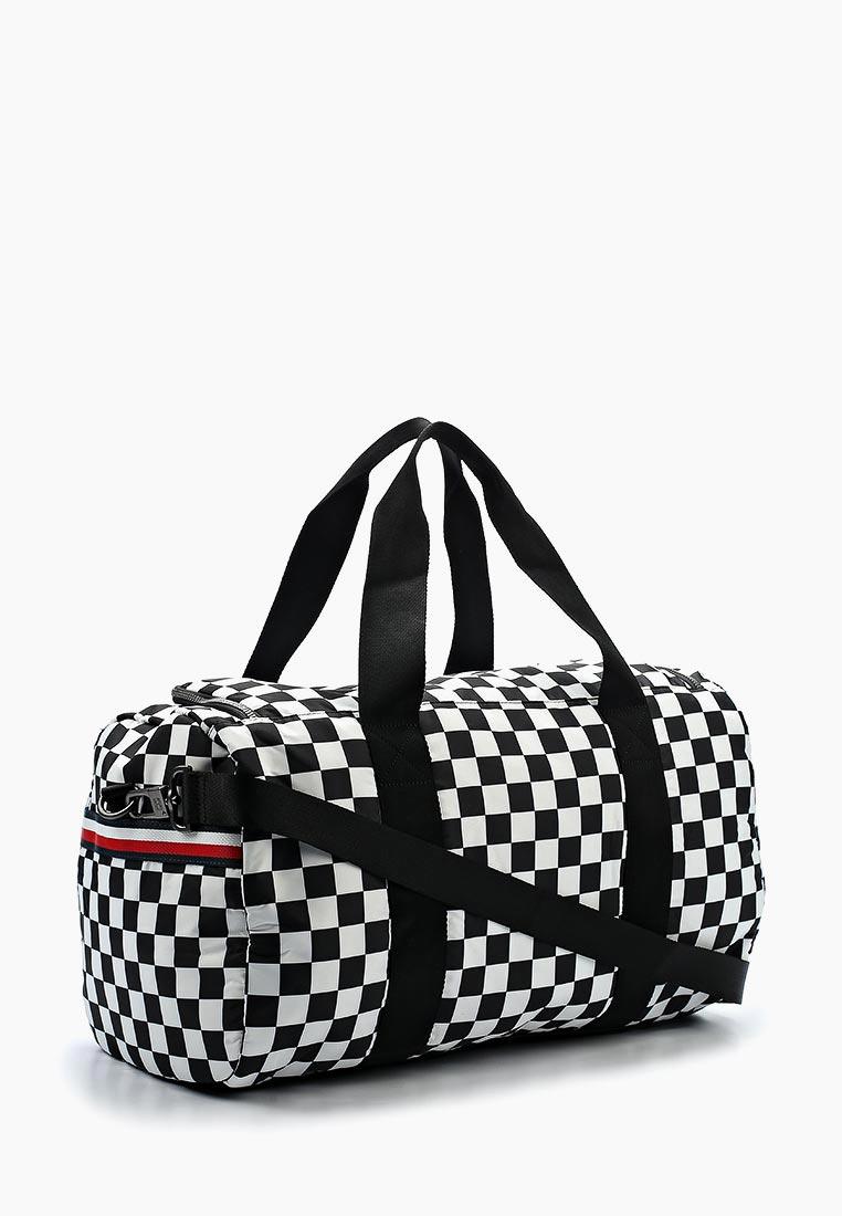Спортивная сумка Tommy Hilfiger (Томми Хилфигер) AM0AM03248: изображение 6