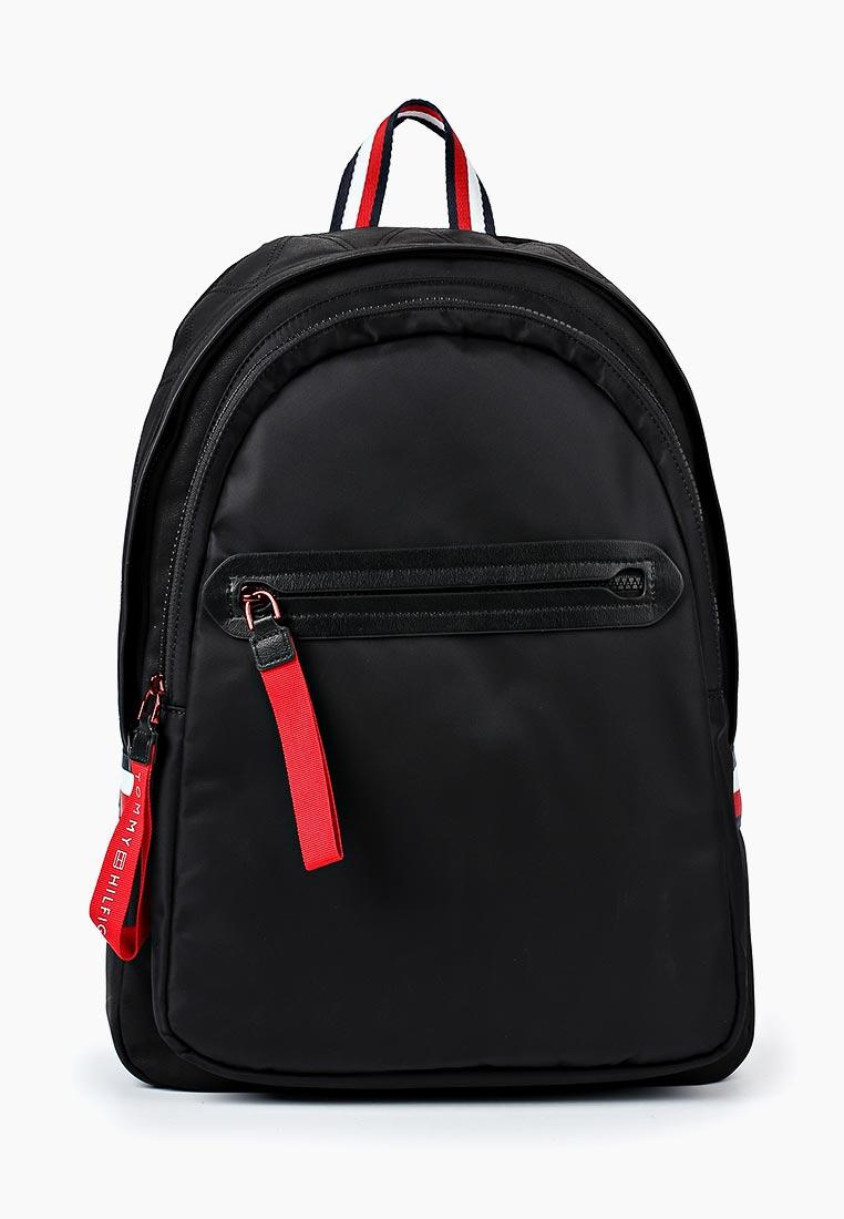 Городской рюкзак Tommy Hilfiger (Томми Хилфигер) AM0AM03423