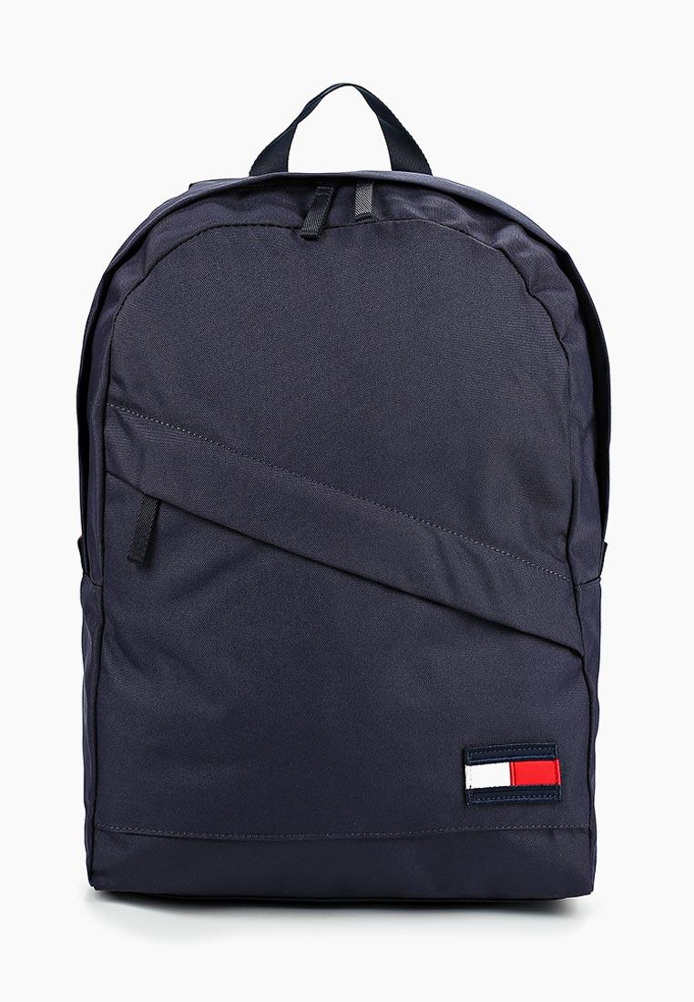 Городской рюкзак Tommy Hilfiger (Томми Хилфигер) AM0AM03588