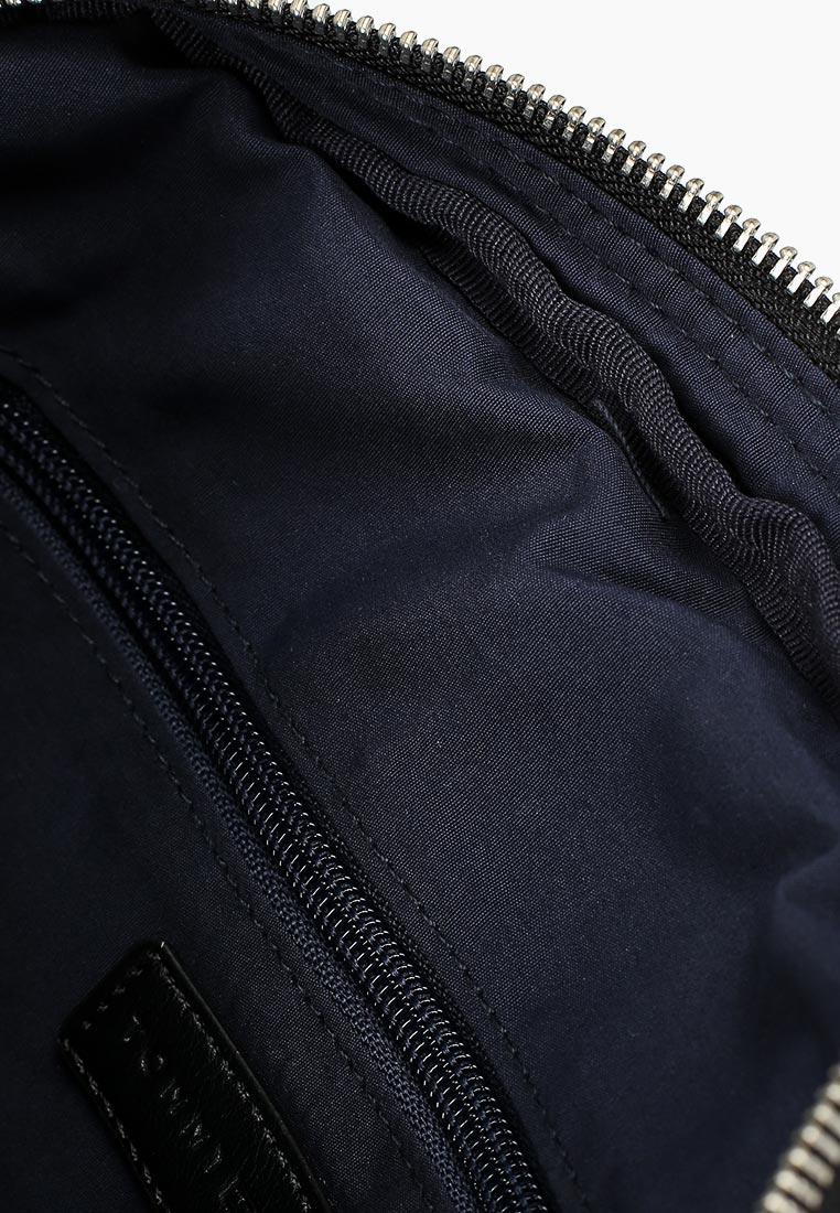 Поясная сумка Tommy Hilfiger (Томми Хилфигер) AM0AM04141002: изображение 3