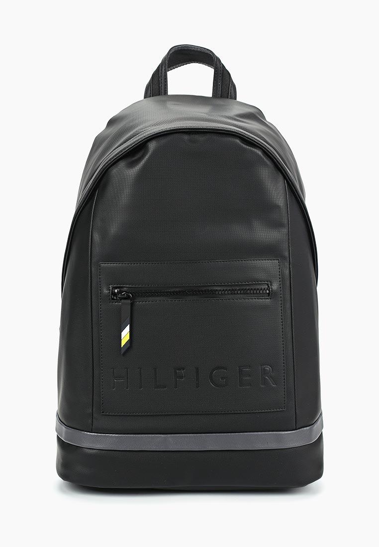 Городской рюкзак Tommy Hilfiger (Томми Хилфигер) AM0AM04231