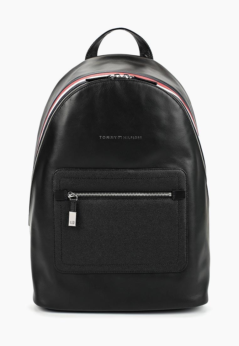 Городской рюкзак Tommy Hilfiger (Томми Хилфигер) AM0AM04239