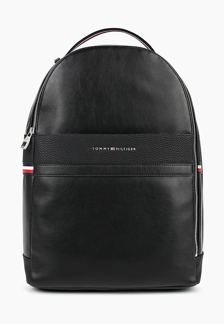 Городской рюкзак Tommy Hilfiger (Томми Хилфигер) AM0AM04243