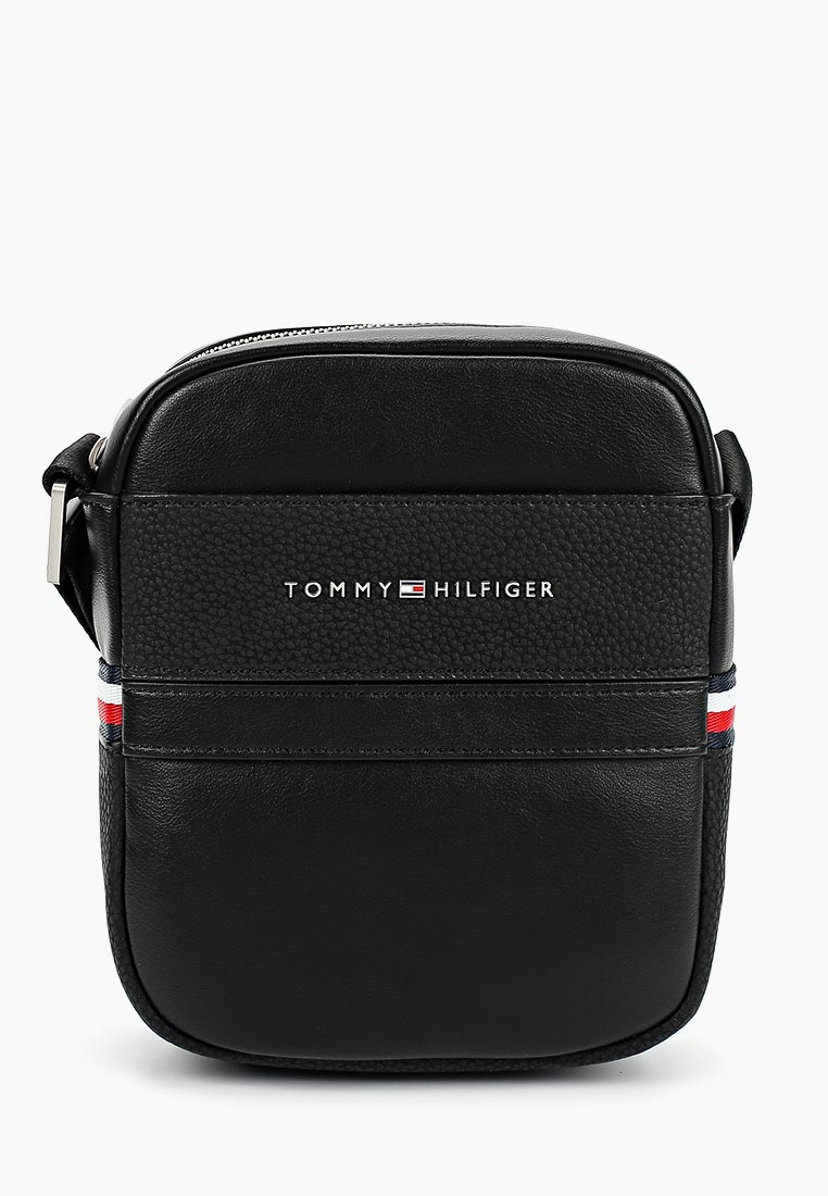 Сумка Tommy Hilfiger (Томми Хилфигер) AM0AM04258