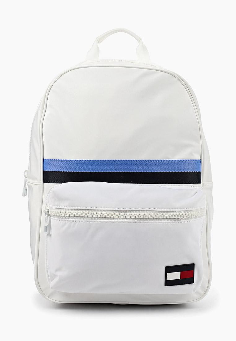 Городской рюкзак Tommy Hilfiger (Томми Хилфигер) AM0AM04780