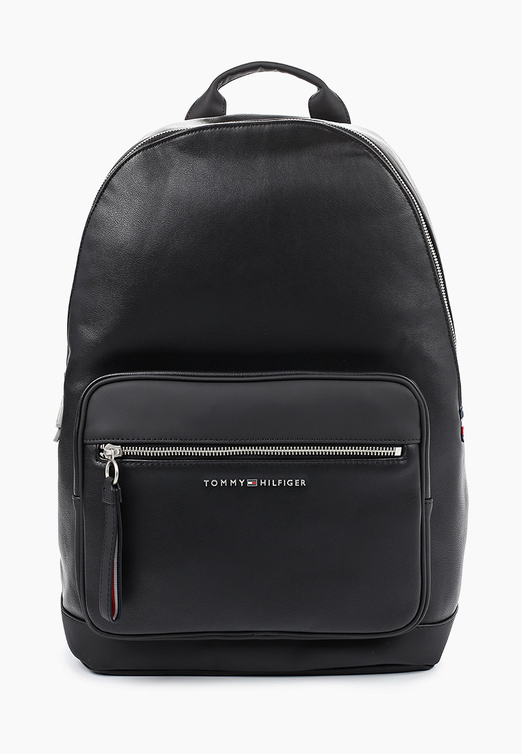 Городской рюкзак Tommy Hilfiger (Томми Хилфигер) AM0AM05988: изображение 1