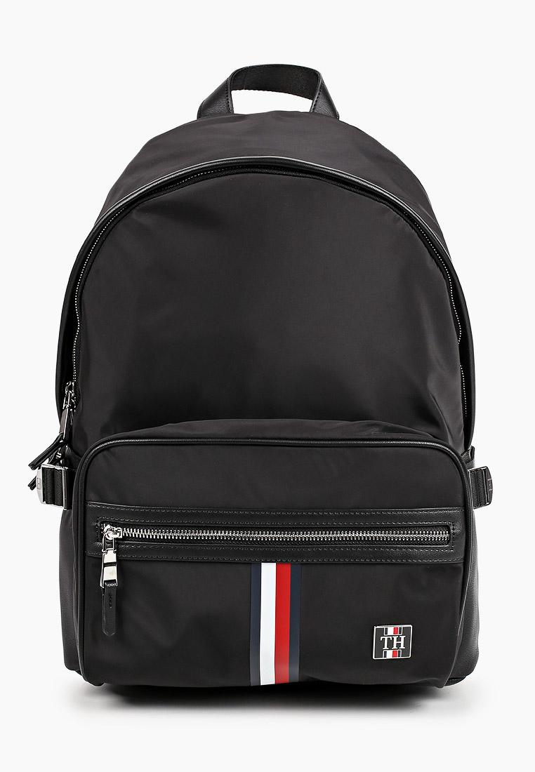 Городской рюкзак Tommy Hilfiger (Томми Хилфигер) AM0AM05818