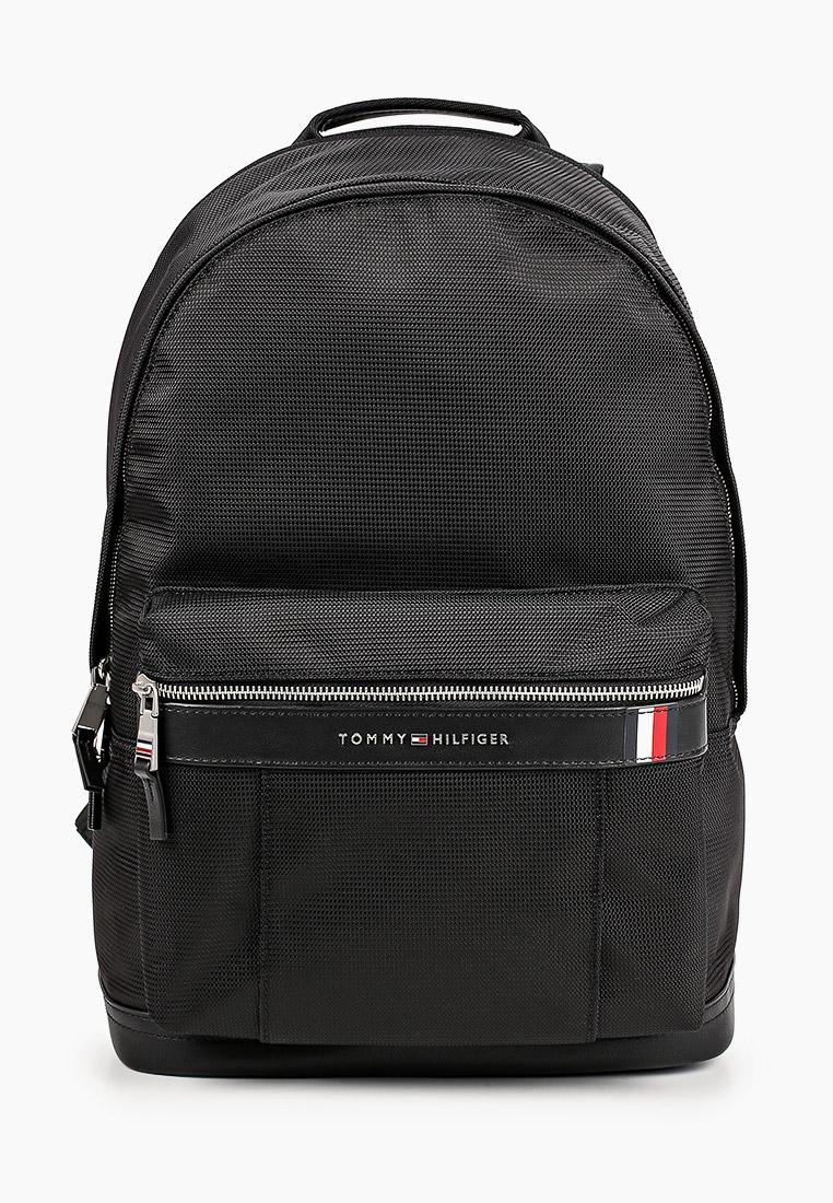 Городской рюкзак Tommy Hilfiger (Томми Хилфигер) AM0AM06390