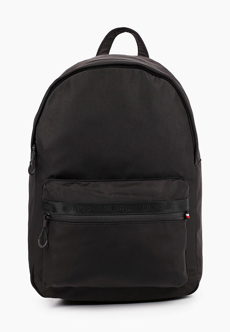 Городской рюкзак Tommy Hilfiger (Томми Хилфигер) AM0AM06246