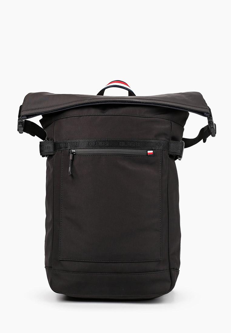 Городской рюкзак Tommy Hilfiger (Томми Хилфигер) AM0AM06260