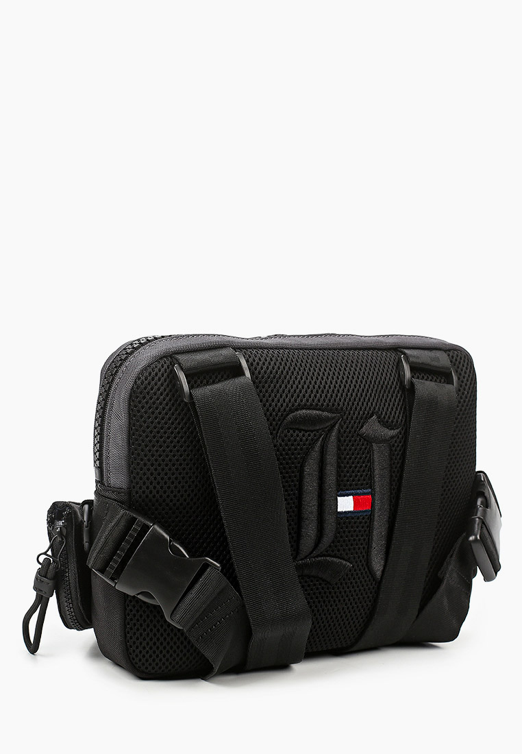 Городской рюкзак Tommy Hilfiger (Томми Хилфигер) AM0AM07065: изображение 2
