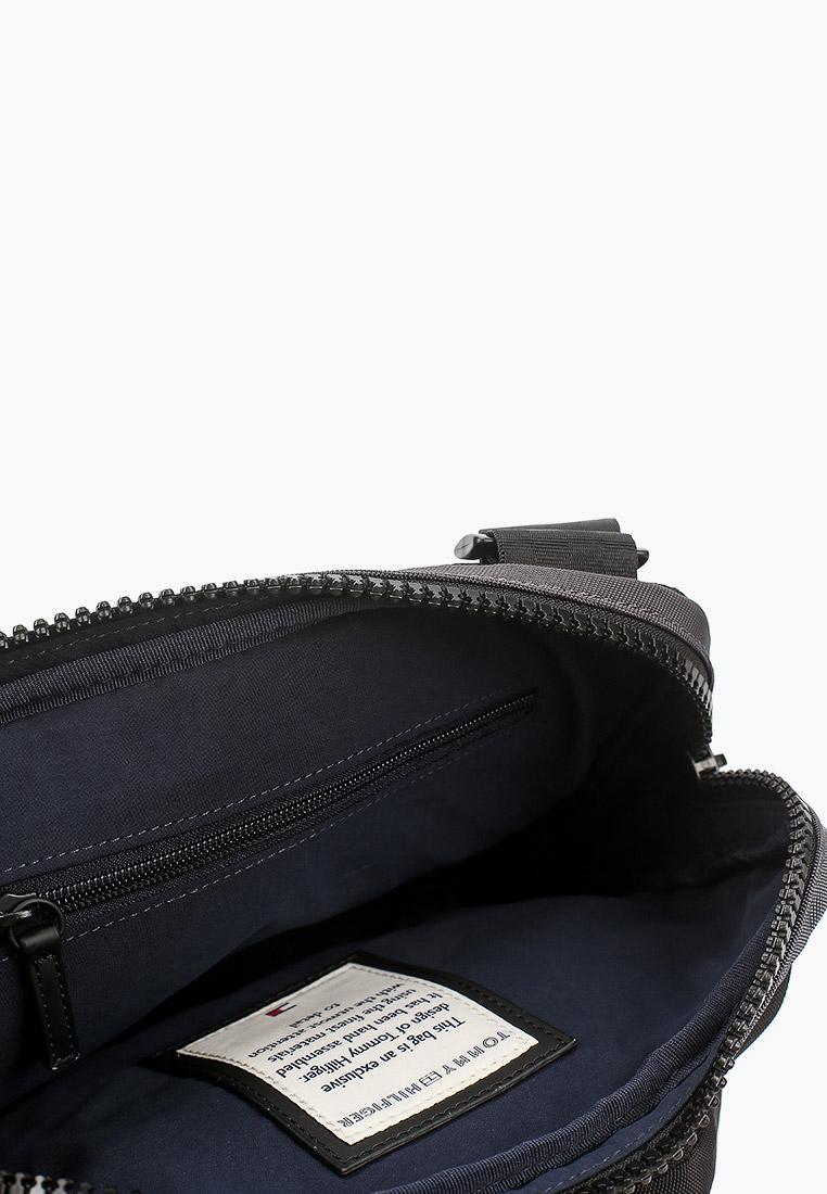 Городской рюкзак Tommy Hilfiger (Томми Хилфигер) AM0AM07065: изображение 3