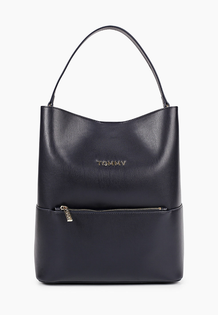 Городской рюкзак Tommy Hilfiger (Томми Хилфигер) AW0AW08532