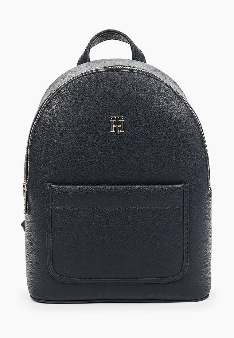 Городской рюкзак Tommy Hilfiger (Томми Хилфигер) AW0AW08694