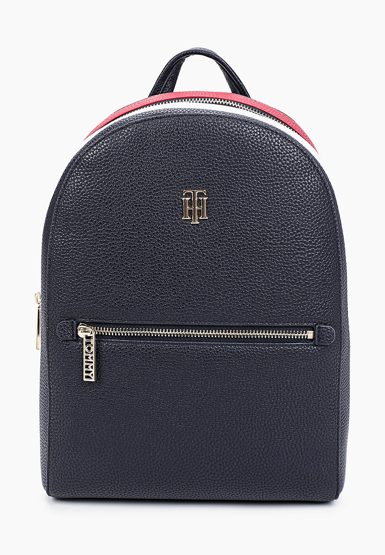 Городской рюкзак Tommy Hilfiger (Томми Хилфигер) AW0AW08849