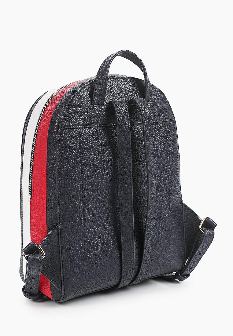 Городской рюкзак Tommy Hilfiger (Томми Хилфигер) AW0AW09033: изображение 2