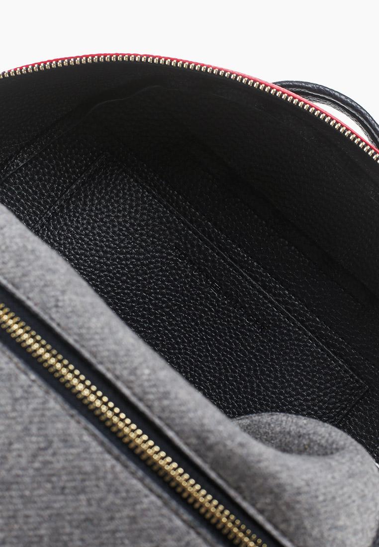 Городской рюкзак Tommy Hilfiger (Томми Хилфигер) AW0AW09033: изображение 3