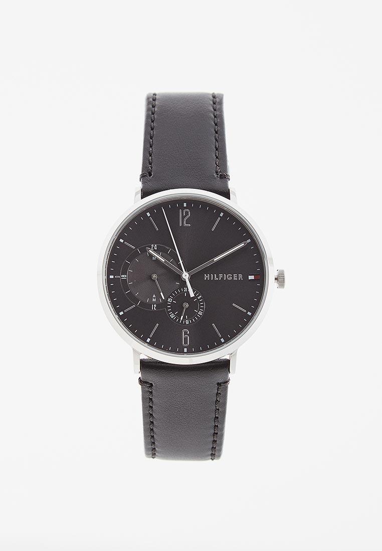 Мужские часы Tommy Hilfiger (Томми Хилфигер) 1791509
