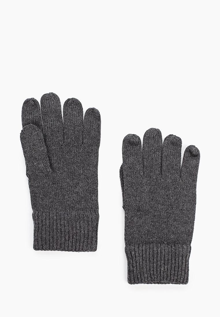 Мужские перчатки Tommy Hilfiger (Томми Хилфигер) AM0AM05179