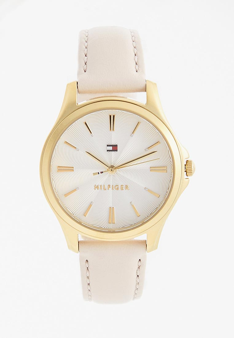 Часы Tommy Hilfiger (Томми Хилфигер) 1781954