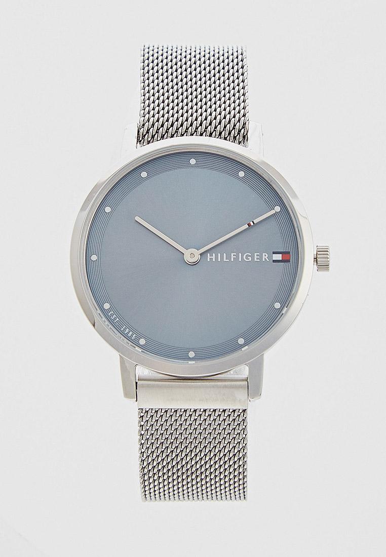 Часы Tommy Hilfiger (Томми Хилфигер) 1782148