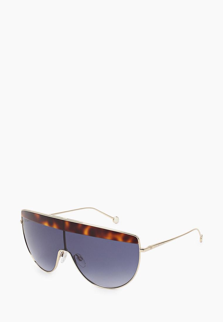 Женские солнцезащитные очки Tommy Hilfiger (Томми Хилфигер) TH 1807/S