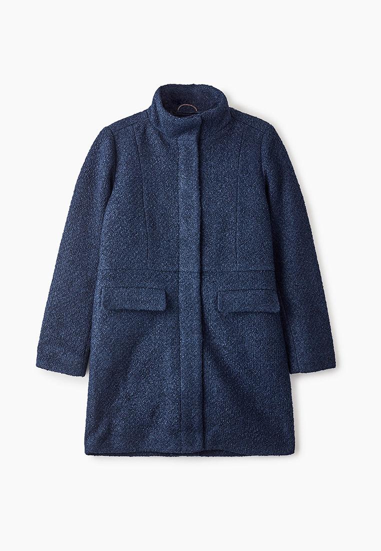 Пальто для девочек Tommy Hilfiger (Томми Хилфигер) KG0KG04769