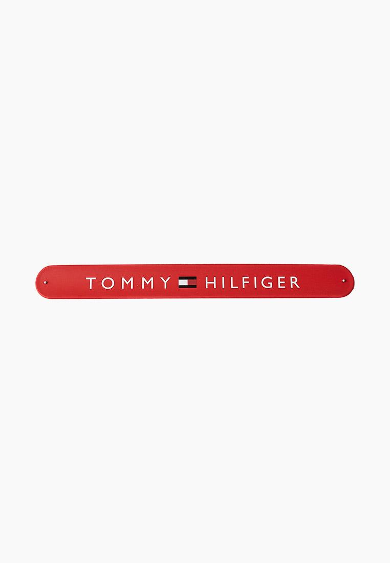 Куртка Tommy Hilfiger (Томми Хилфигер) KS0KS00129: изображение 4