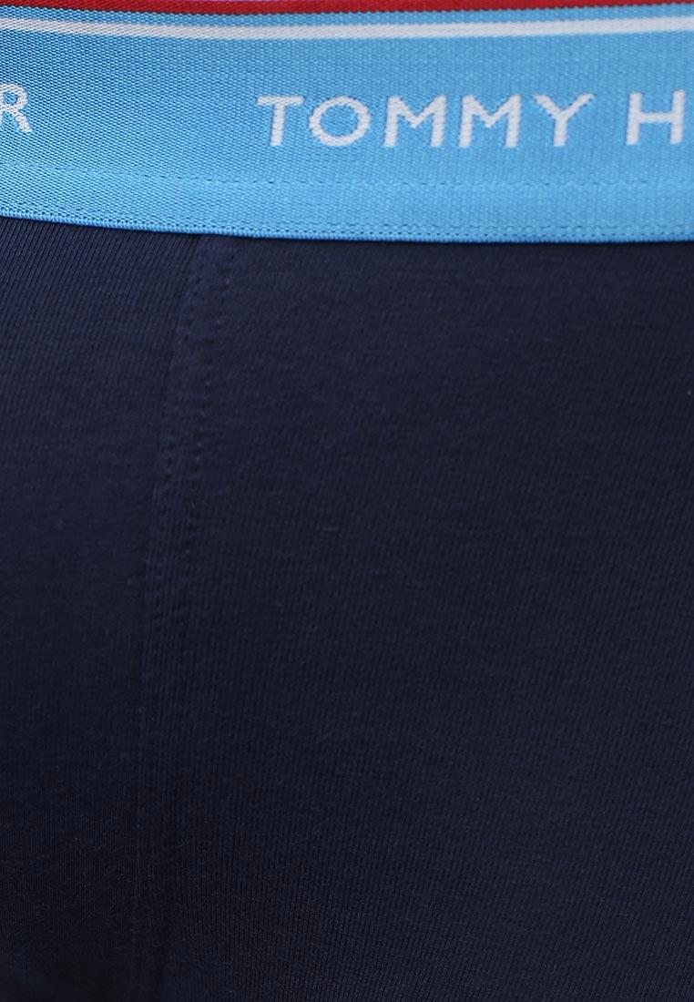 Мужские трусы Tommy Hilfiger (Томми Хилфигер) 1U87903842: изображение 28