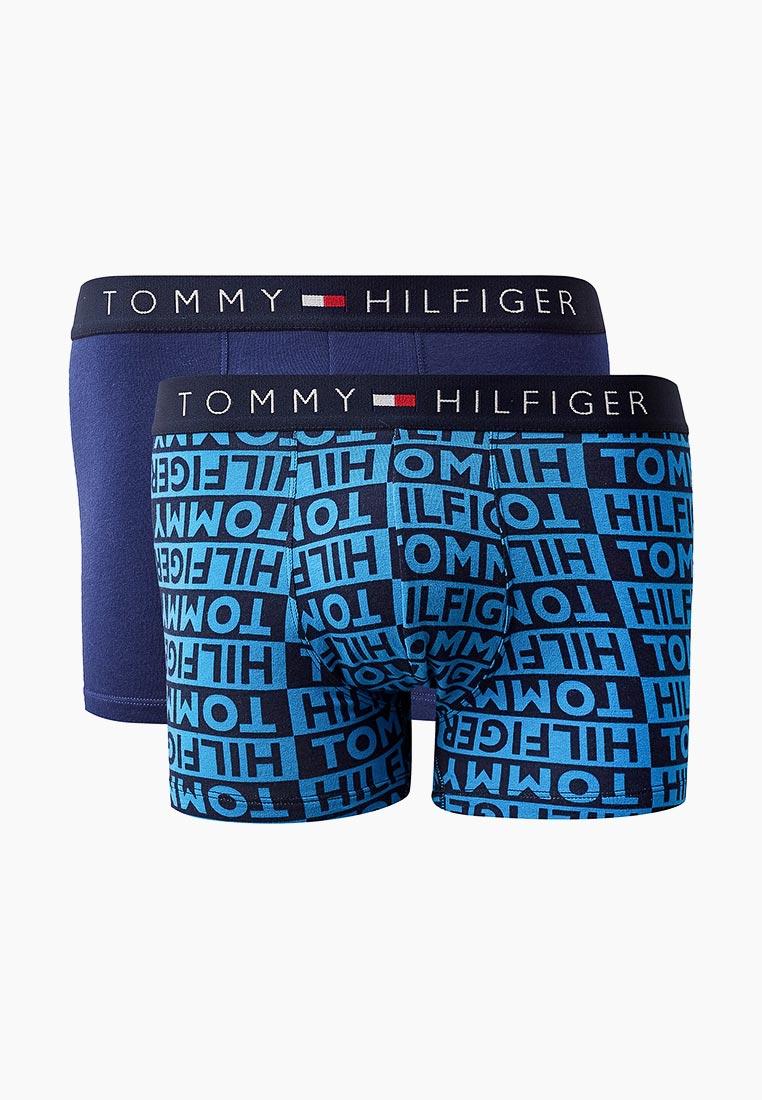 Комплекты Tommy Hilfiger (Томми Хилфигер) UM0UM00549
