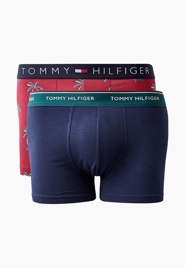 Мужские комплекты Tommy Hilfiger (Томми Хилфигер) UM0UM00726