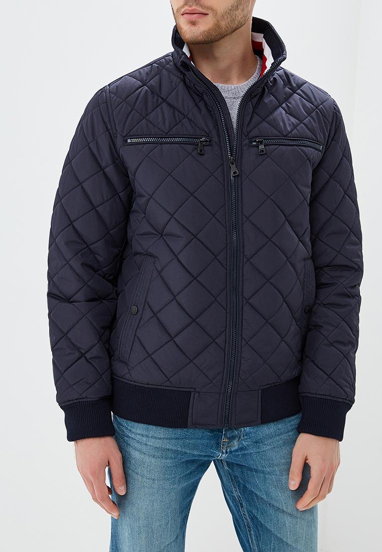 Куртка Tommy Hilfiger (Томми Хилфигер) MW0MW07697