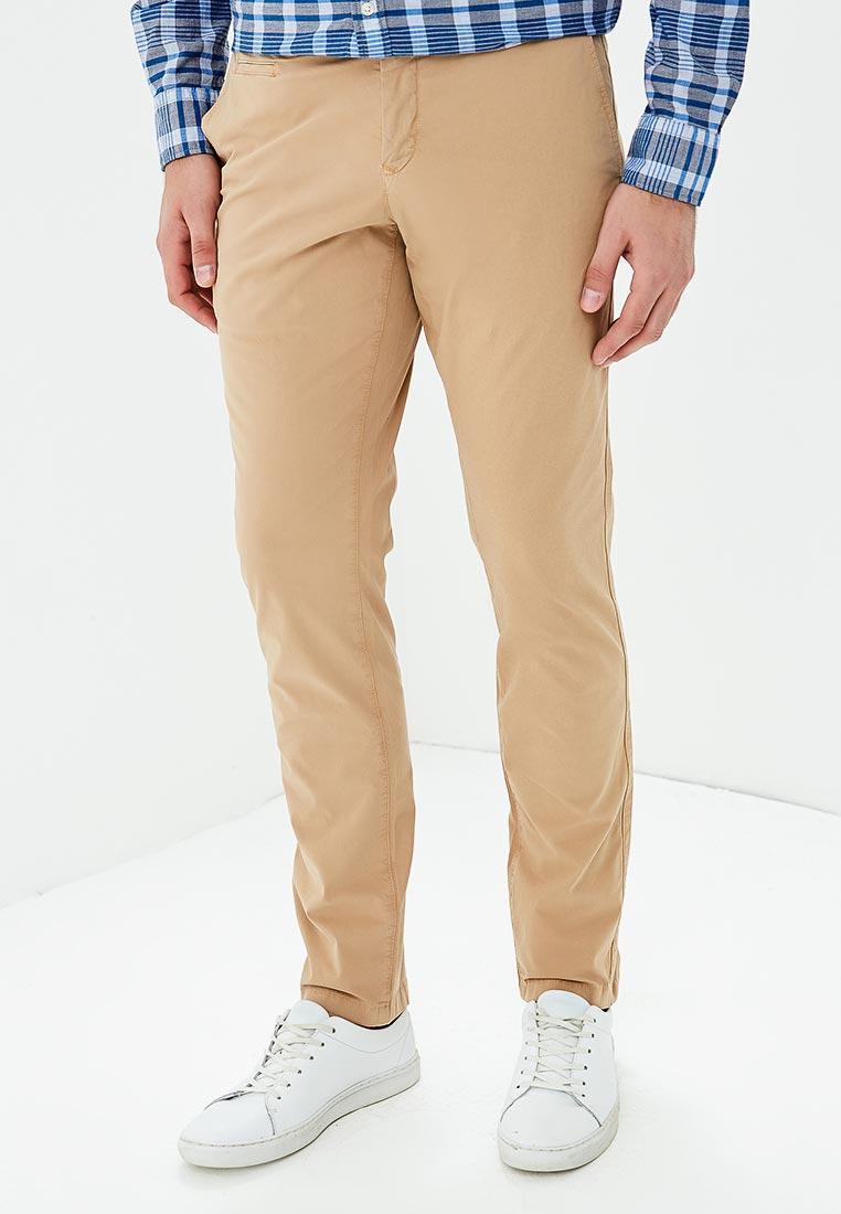 Мужские повседневные брюки Tommy Hilfiger (Томми Хилфигер) MW0MW06899