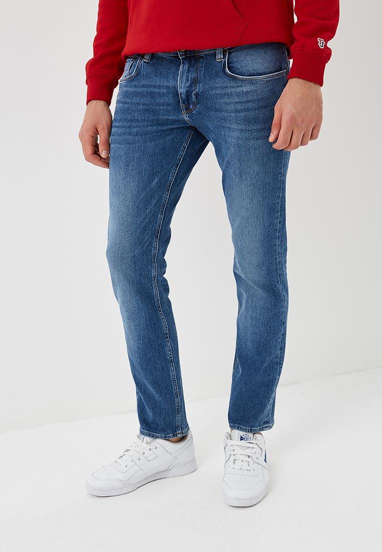 Зауженные джинсы Tommy Hilfiger (Томми Хилфигер) MW0MW07066