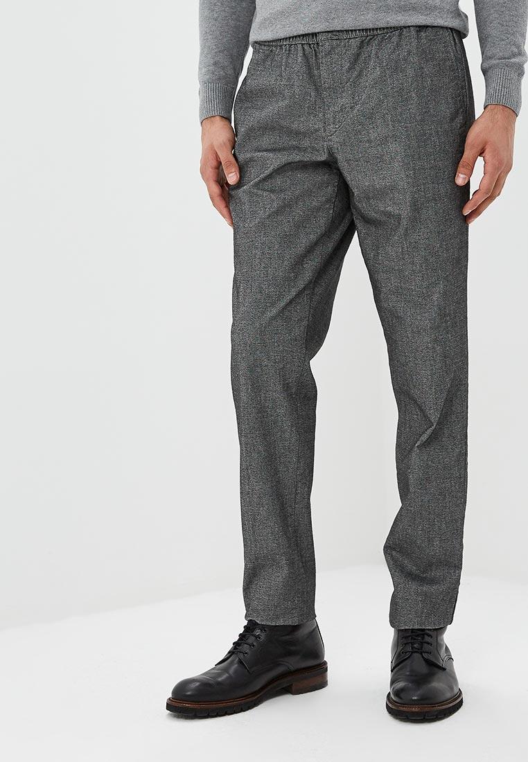 Мужские повседневные брюки Tommy Hilfiger (Томми Хилфигер) MW0MW07996