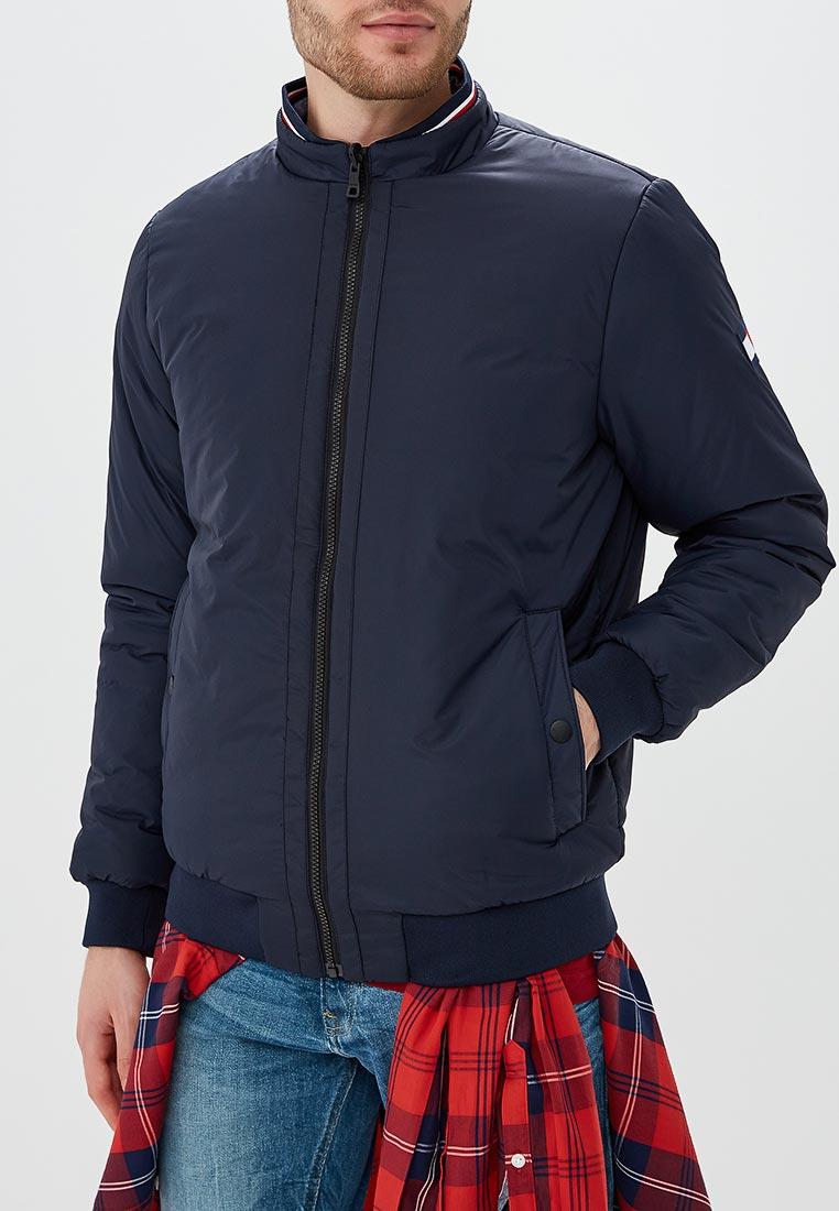Куртка Tommy Hilfiger (Томми Хилфигер) MW0MW08714