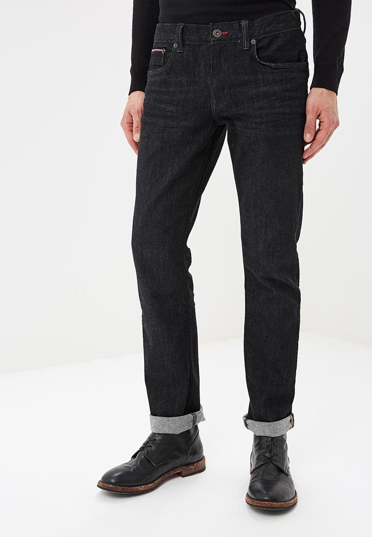 Зауженные джинсы Tommy Hilfiger (Томми Хилфигер) MW0MW08108