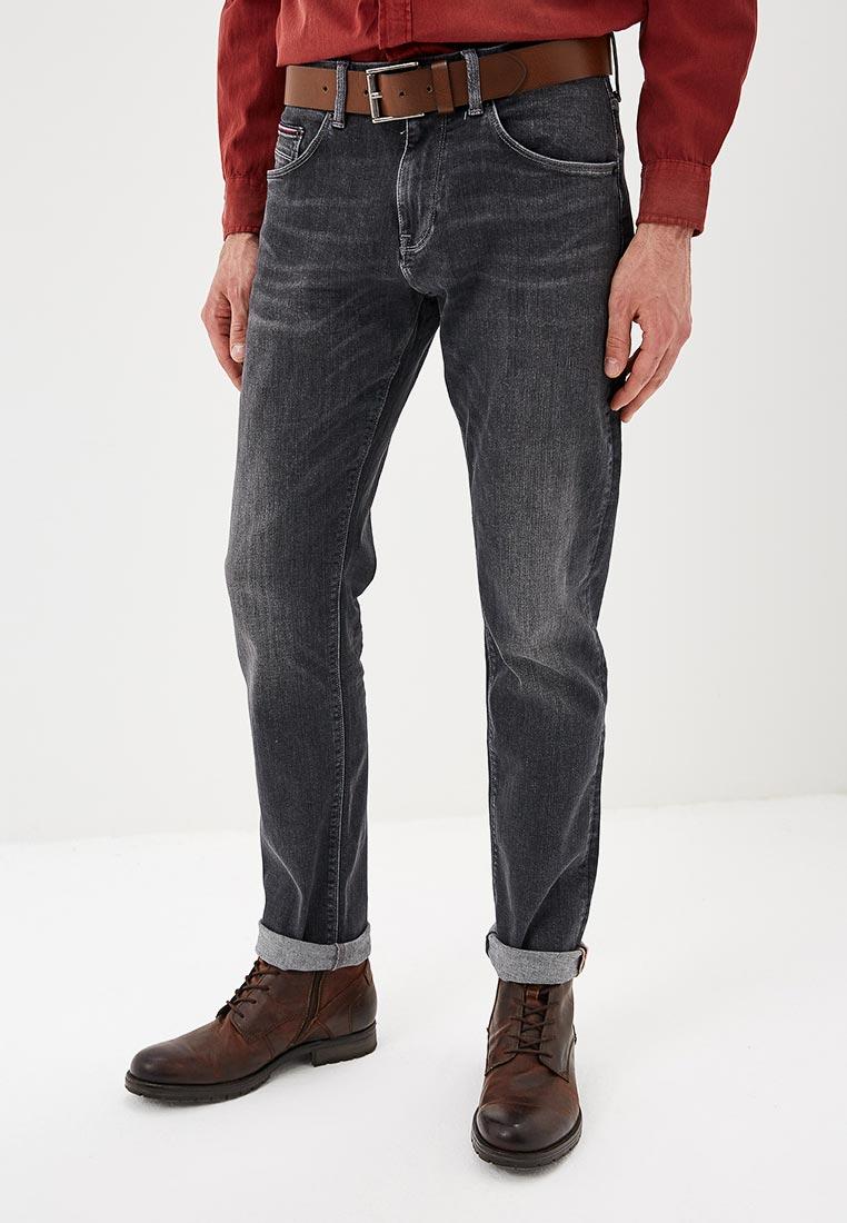 Зауженные джинсы Tommy Hilfiger (Томми Хилфигер) MW0MW08112