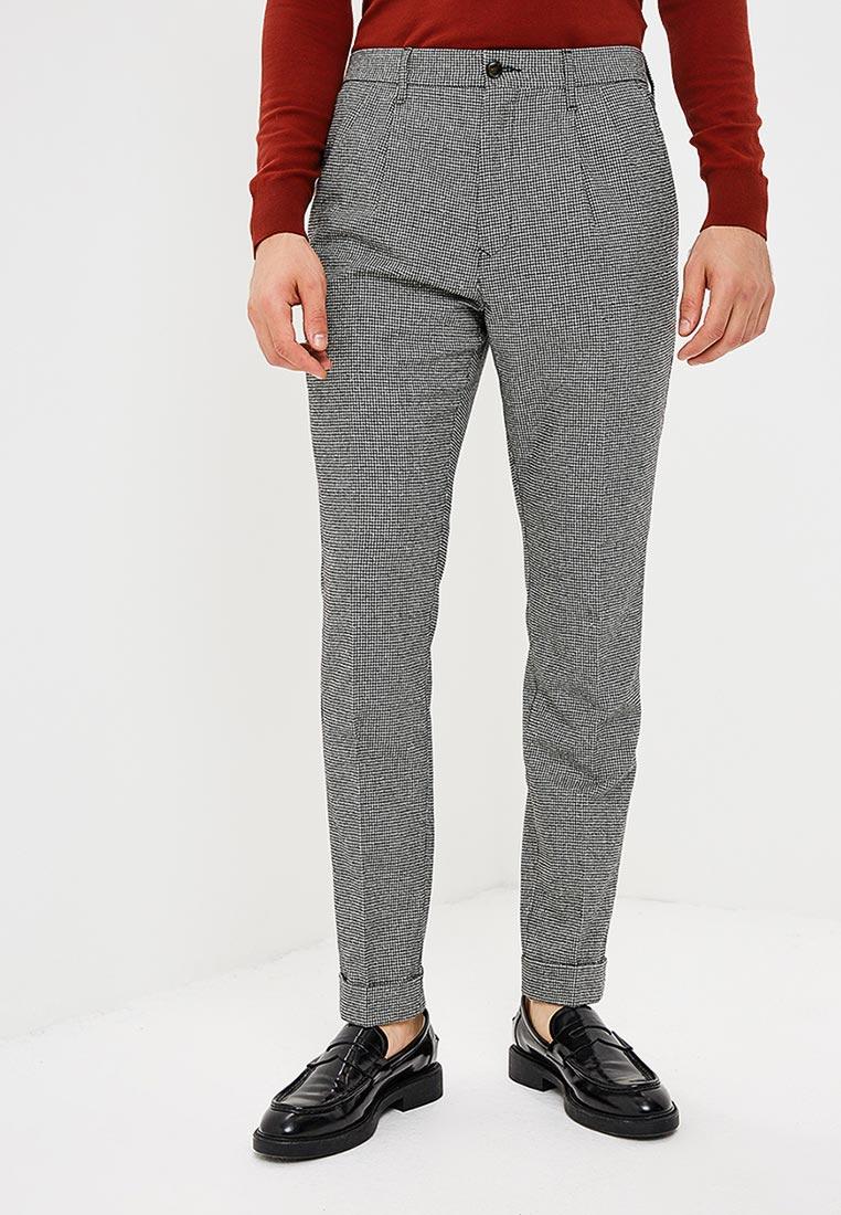 Мужские повседневные брюки Tommy Hilfiger (Томми Хилфигер) MW0MW08474