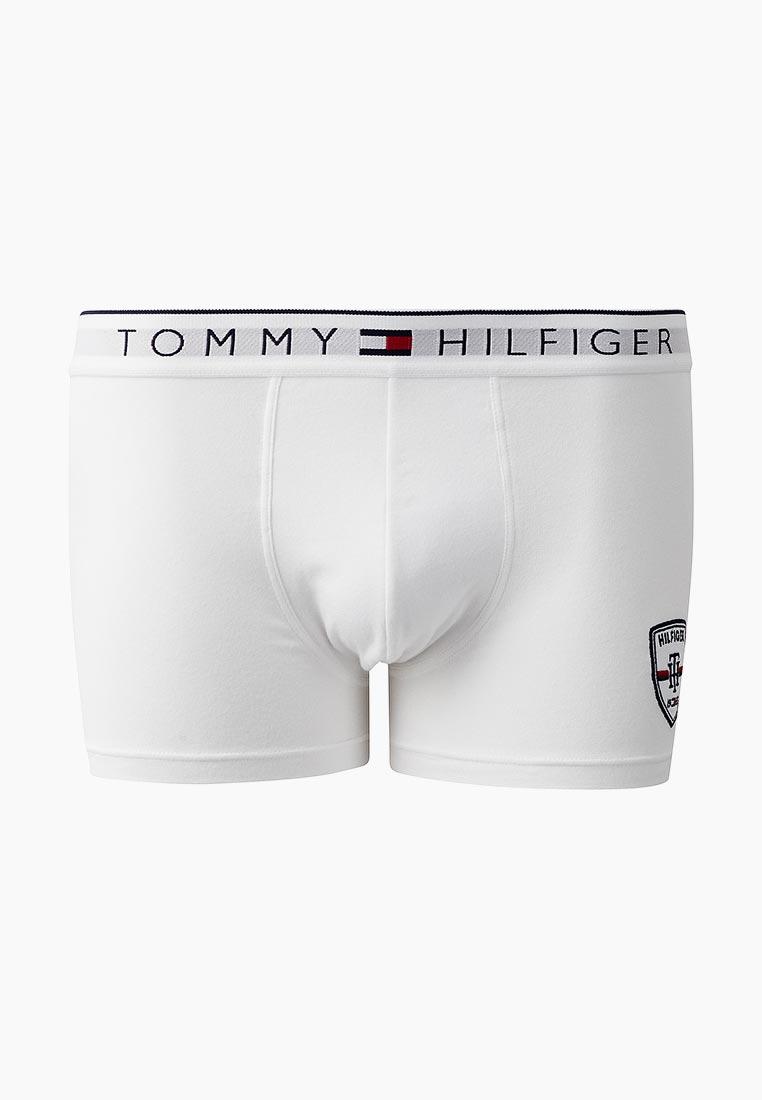 Мужские трусы Tommy Hilfiger (Томми Хилфигер) UM0UM00029