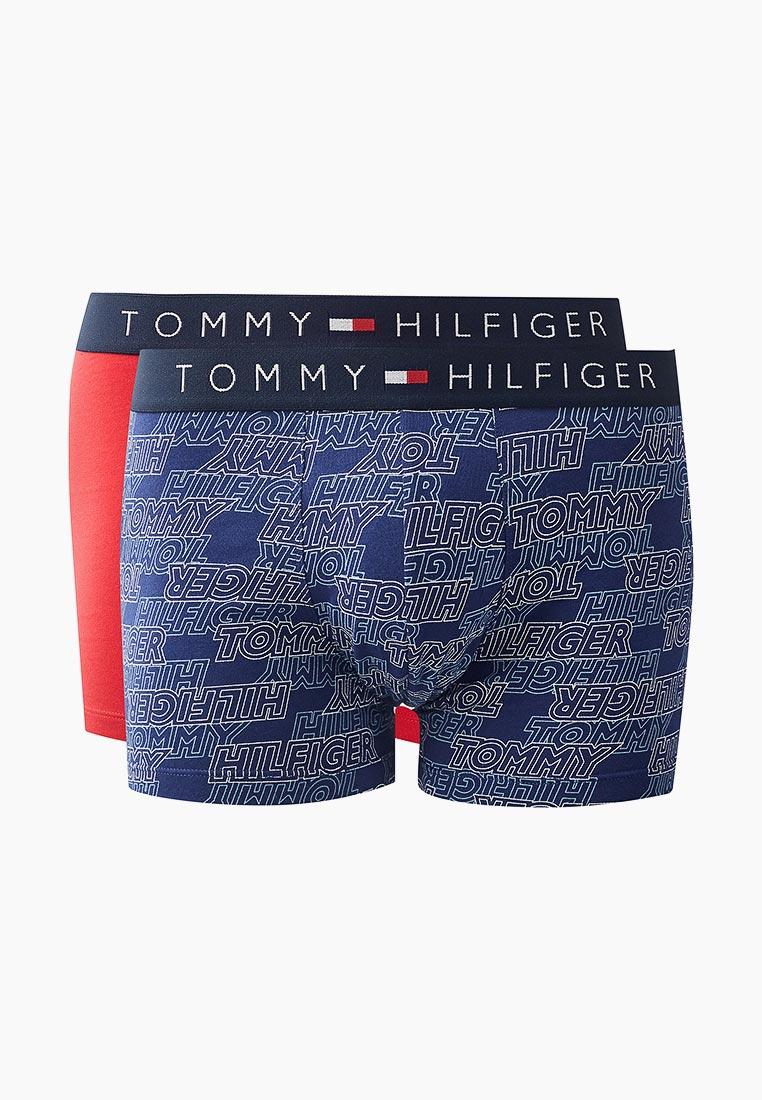Мужские комплекты Tommy Hilfiger (Томми Хилфигер) UM0UM00939