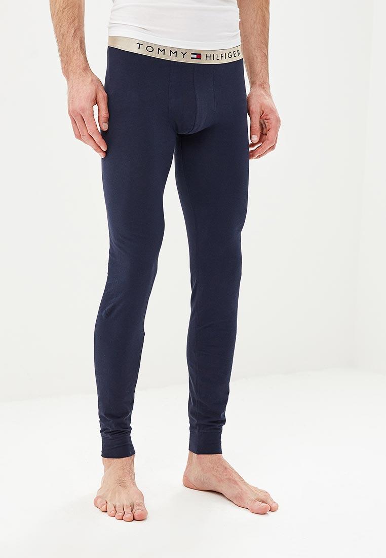 Мужские домашние брюки Tommy Hilfiger (Томми Хилфигер) UM0UM01040